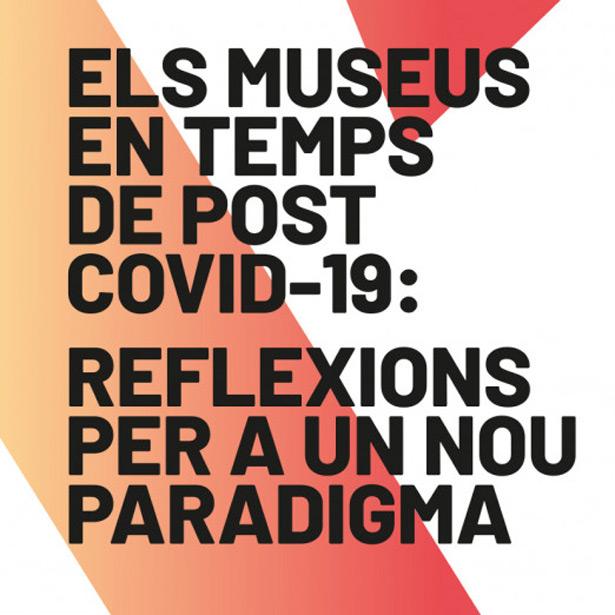 Debats Museus Web