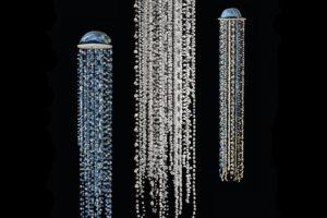 Rogenca, Argila I Foc. Exposició Virtual