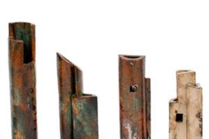 Seminario Interregional Sobre Modelos De Negocio Innovadores En La Artesanía