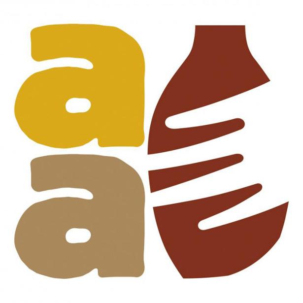 Logo Argentona Web