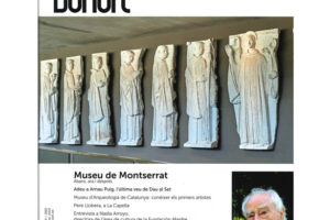 Revista Bonart 190