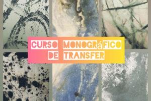 Cursos De Transfer I De Rakú, Al Setembre, Amb Chisato Kuroki