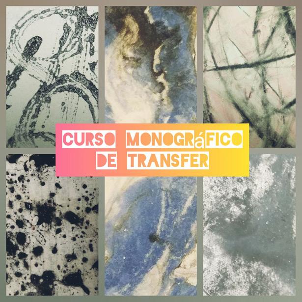 Curs Transfer Web