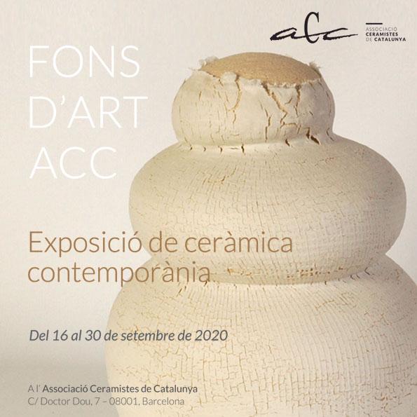 Expo FONS DART ACC Web