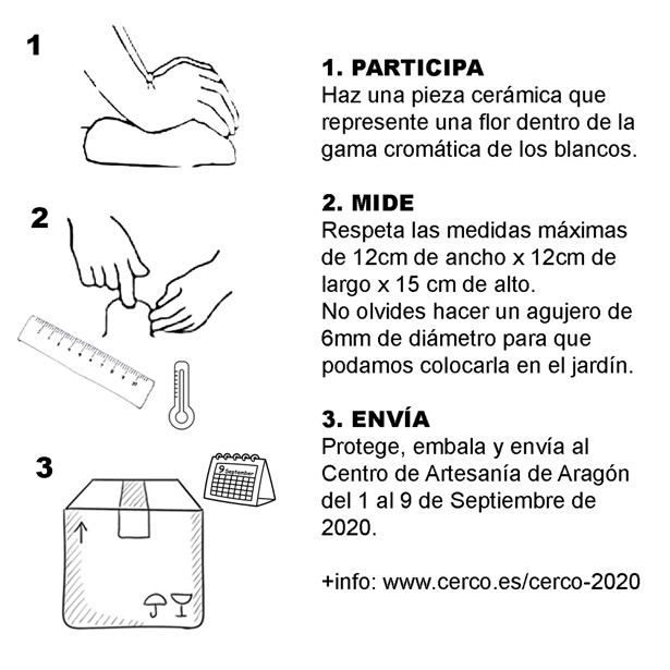 Instrucciones Jardin 2