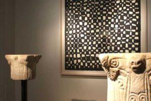La Galeria Artur Ramon Obre Portes Amb Una Nova Exposició