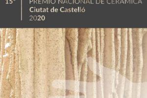 Obert El Termini De Participació Al Premi Nacional De Ceràmica Ciutat De Castelló