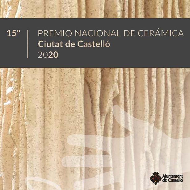 Premi Castello Web