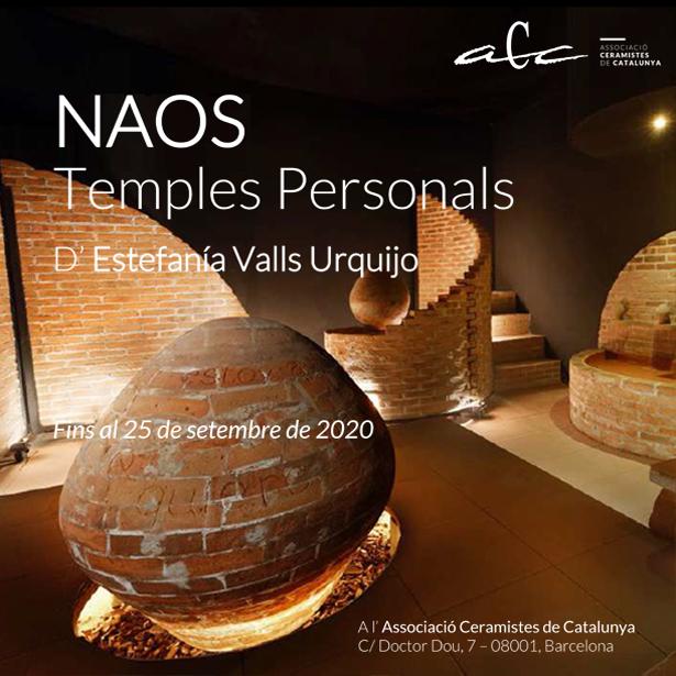 Expo NAOS Imatge Web