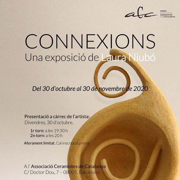 Expo Connexions Imatge Web DEF