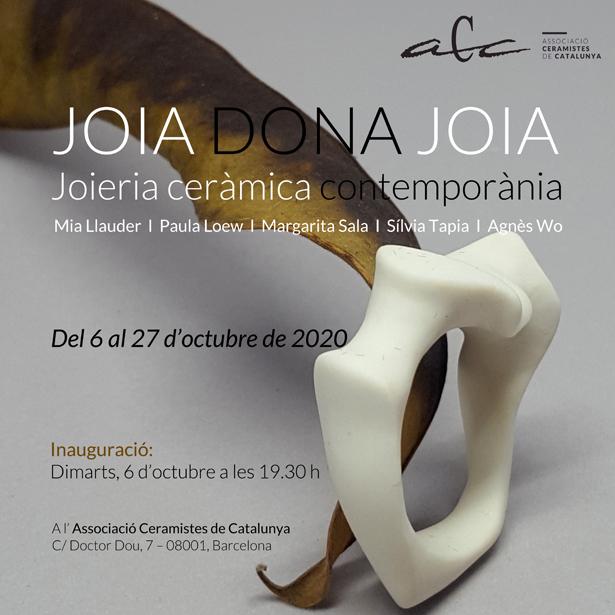 Expo Joia Dona Joia Imatge Web