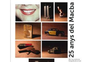 Revista Bonart 191