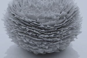 Corrie Bain Ceramics. Cursos Hivern 2020-2021