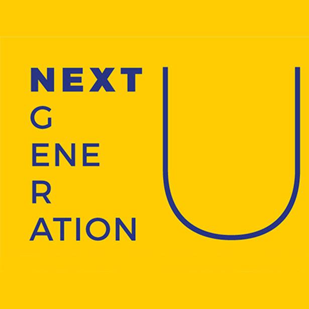 Webinar Sobre L'instrument Next Generation EU