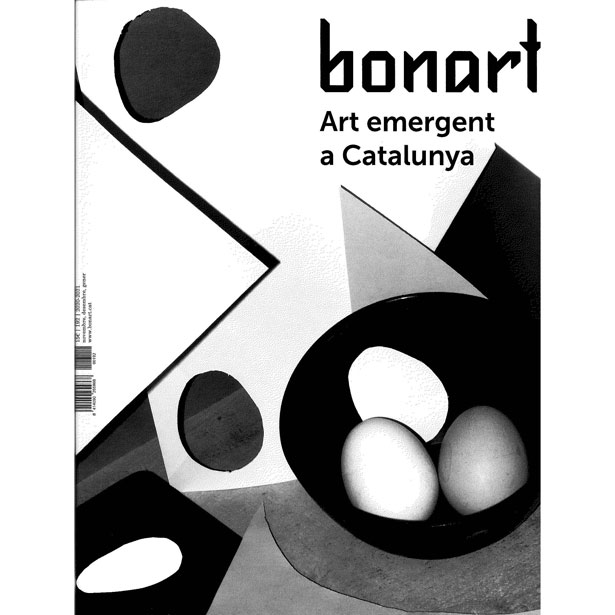 Bonart 192