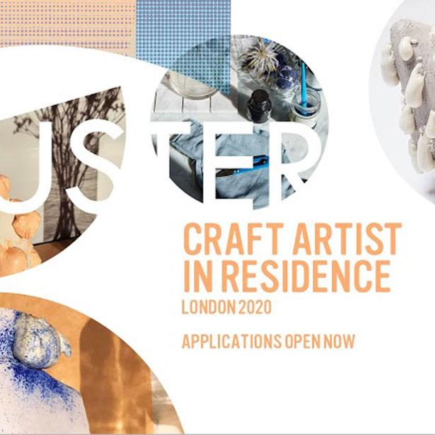 COOP'ART: Procés De Suport A Artesans/es En La Creació De Producte Turístic