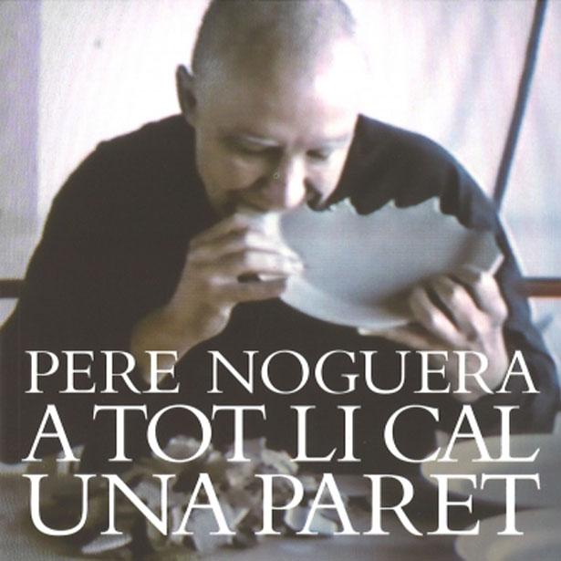 Pere Noguera Web