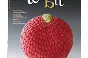 Revista TERRART – Nº57
