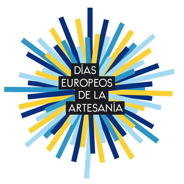 Dies Europeus De L'Artesania
