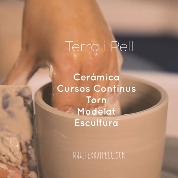 Portada Terraipell3