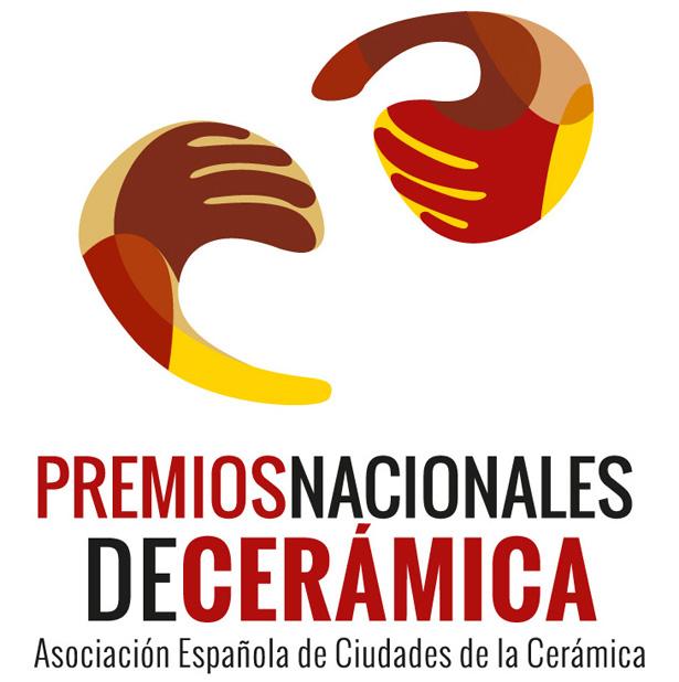 CONVOCATS ELS PREMIS NACIONALS DE CERAMICA 2020