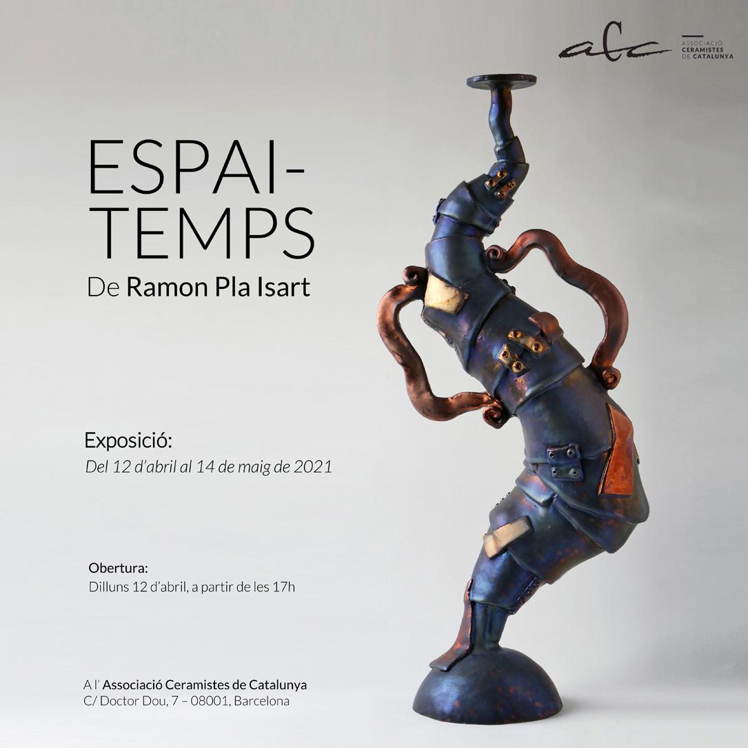 ESPAI-TEMPS