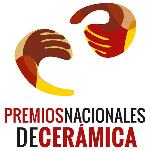 PRORROGAT EL TERMINI DE PRESENTACIÓ