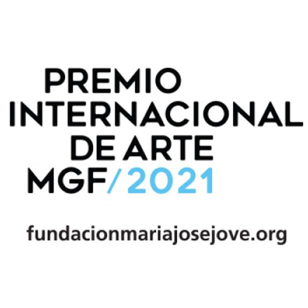 VIII Premi Internacional D'Art