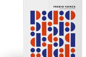 Llibre Del 61è Premi Faenza