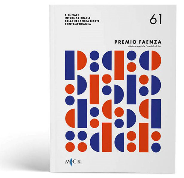 LL 61 Premio Faenza Web