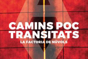 CAMINS POC TRANSITATS