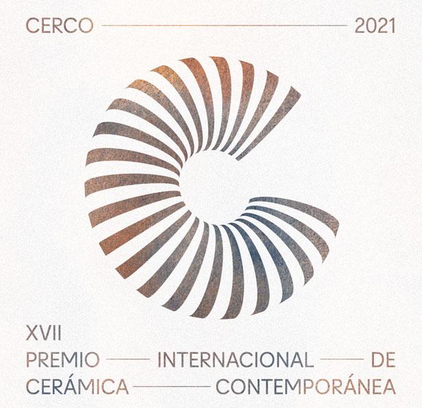 Convocatòria CERCO 2021