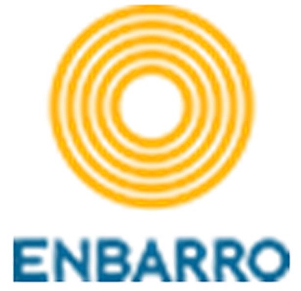 91é ENBARRO