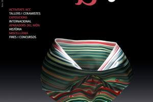 Revista TERRART – Nº58