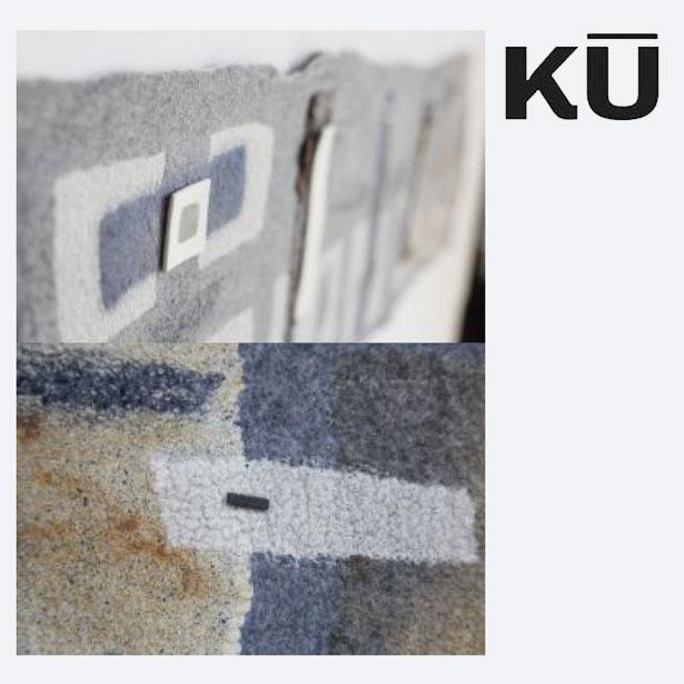 Exposicion KU Web