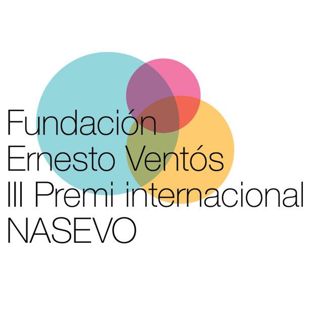 III Premi Internacional NASEVO