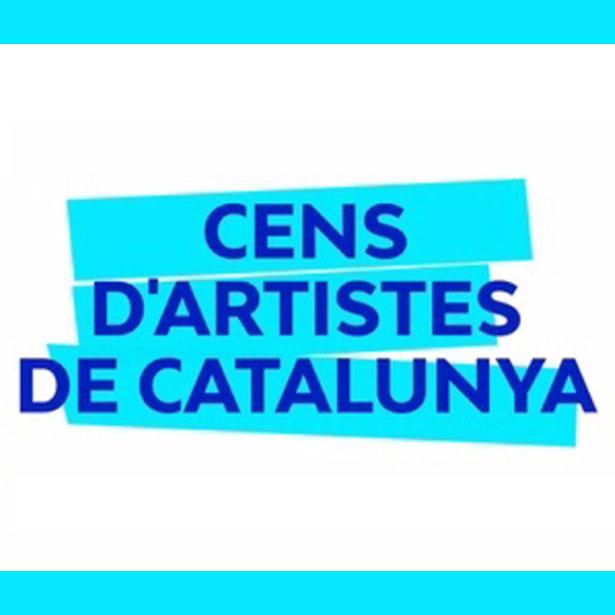 Cens Dartistes Cat Web