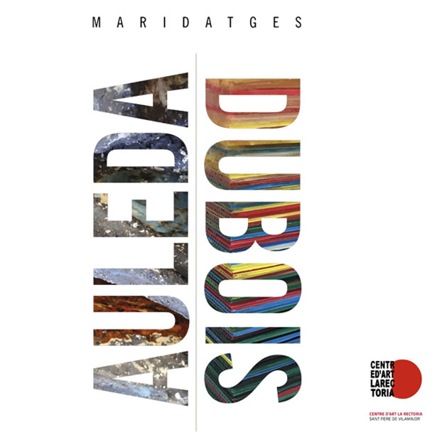 """MARIDATGES"""