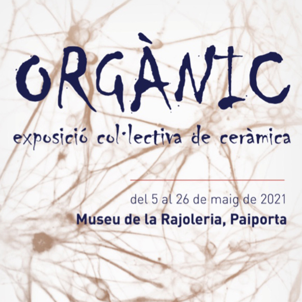 Organic Anpec Web