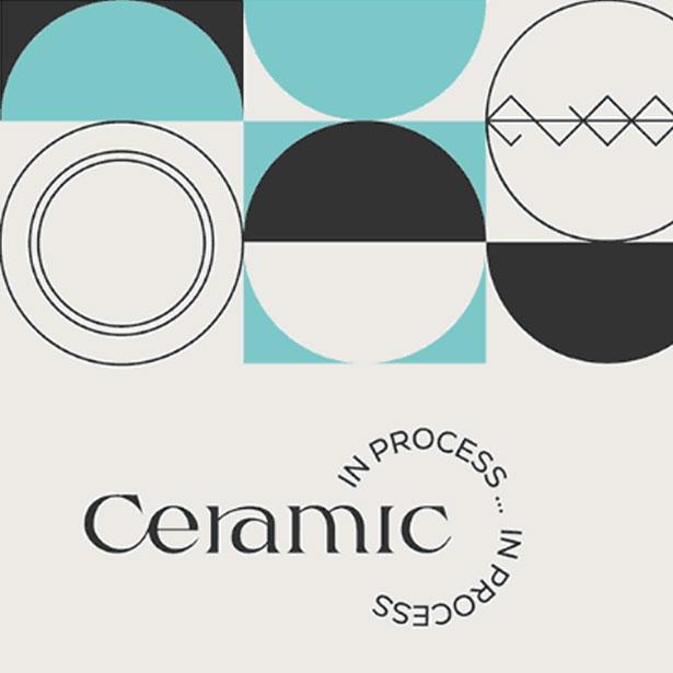Ceramicinprocess Web