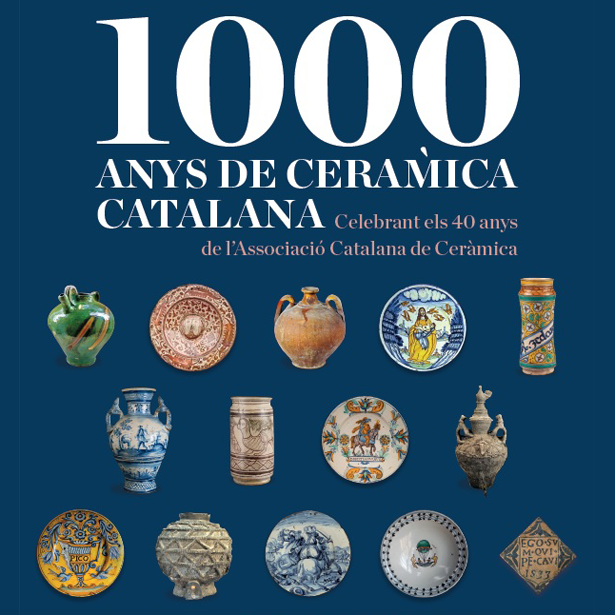 Cartell 1000