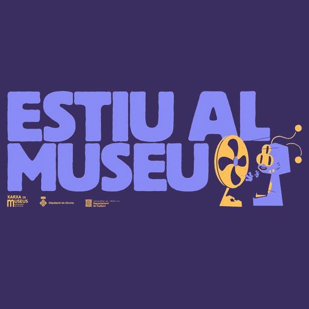 L'estiu Al Terracotta Museu!