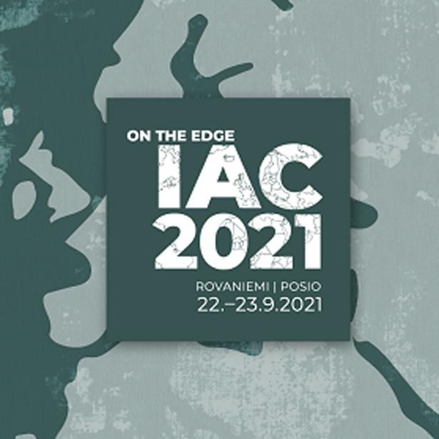 49è Congrés I Assemblea General De L'Acadèmia Internacional De Ceràmica