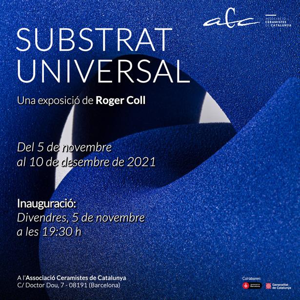 SUBSTRAT UNIVERSAL