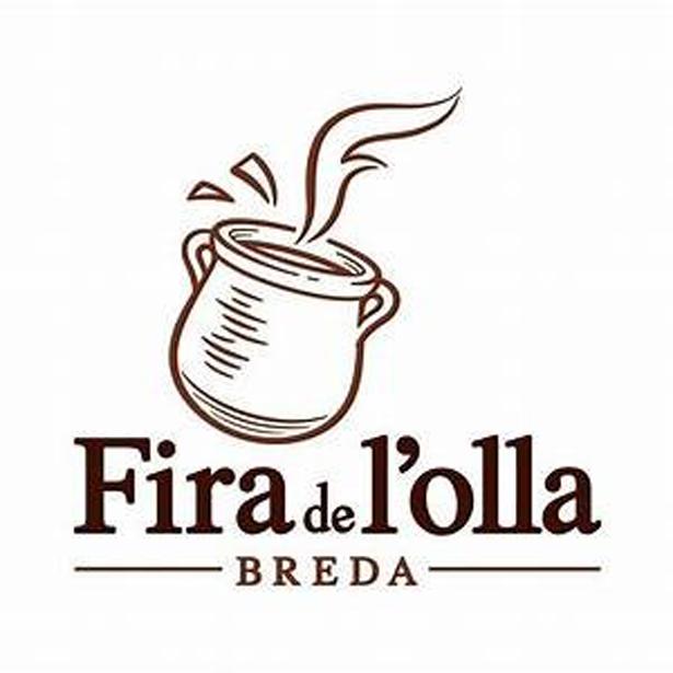 Fira De L'olla Web 21