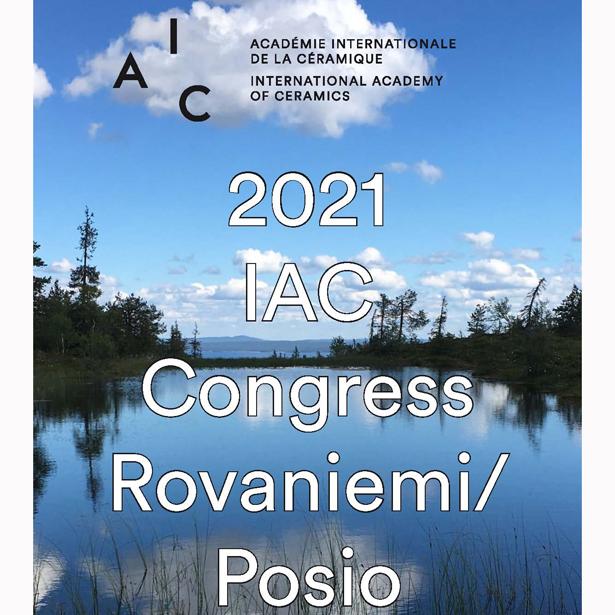 IAC 2021 Congress