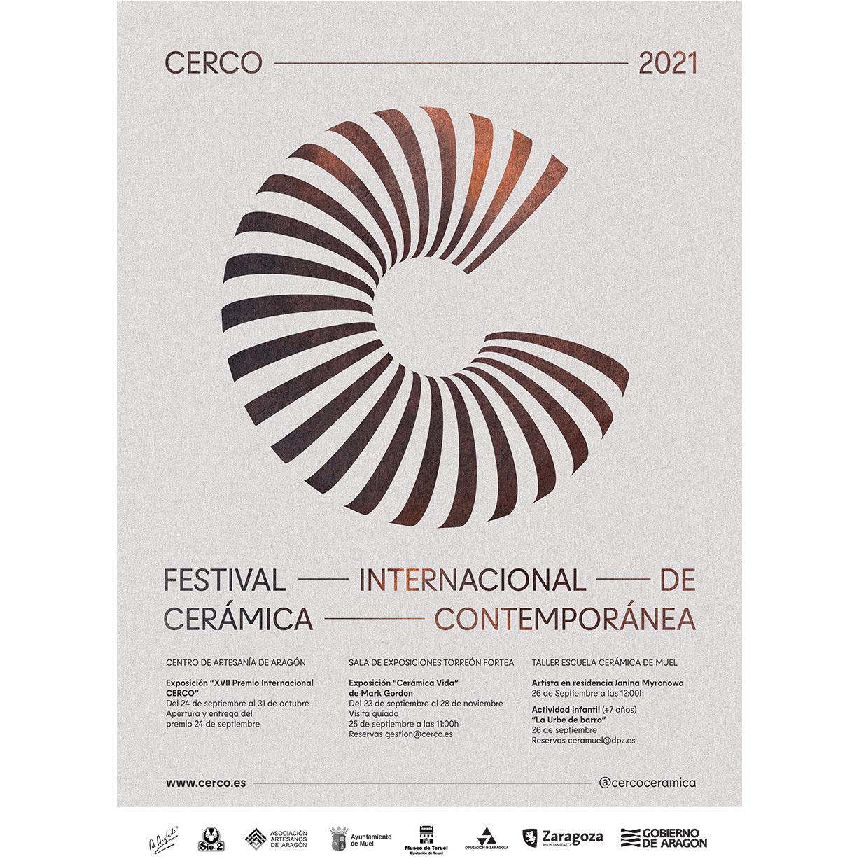 CERCO 2021