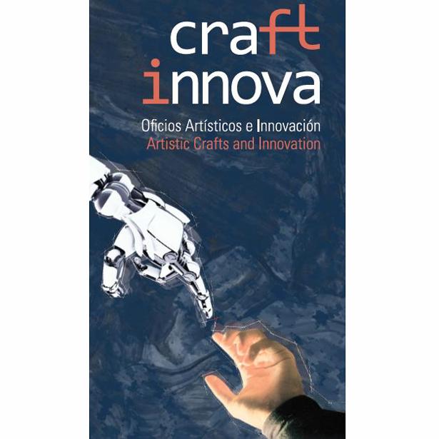 Craft Innova
