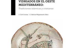 Nova Publicació Del Museo Nacional De Ceràmica González Martí
