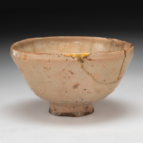 Phat Of The Teabowl (Història Del Bol De Te)